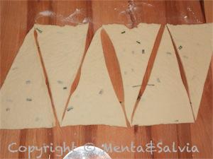 cornetti-salati7