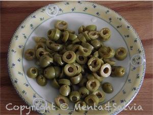 filoncini-alle-olive-1