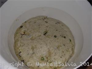 pane-pistacchi-4