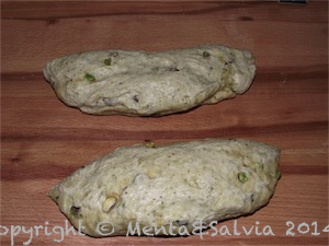 pane-pistacchi-5