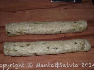 pane-pistacchi-6