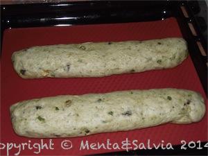 pane-pistacchi-7