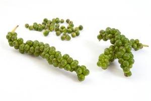 pepe-verde