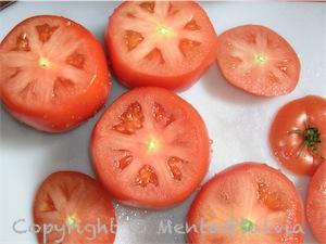 pomodori-ripieni-tonno1
