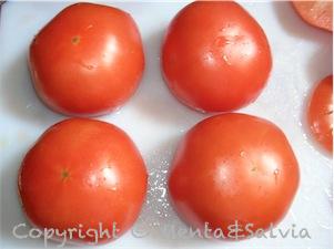 pomodori-ripieni-tonno4