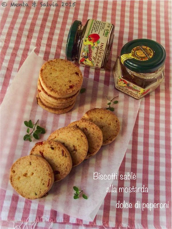 biscotti-sablè-peperoni