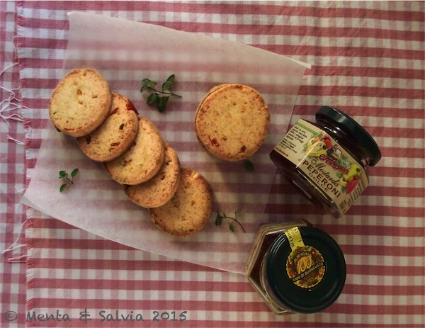 biscotti-sablè