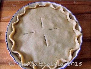 cherry-pie-4