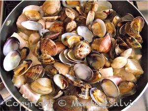 couscous-pesce11