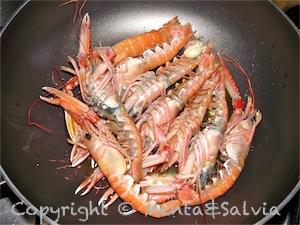 couscous-pesce2