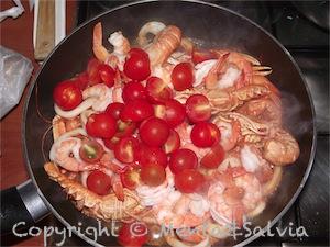 couscous-pesce8
