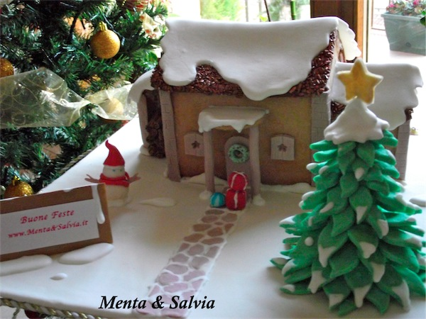 gingerbread_house10