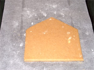 gingerbread_house3