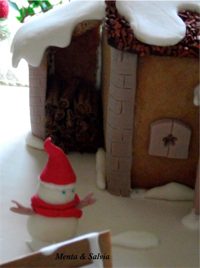 gingerbread_house7