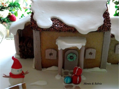 gingerbread_house9