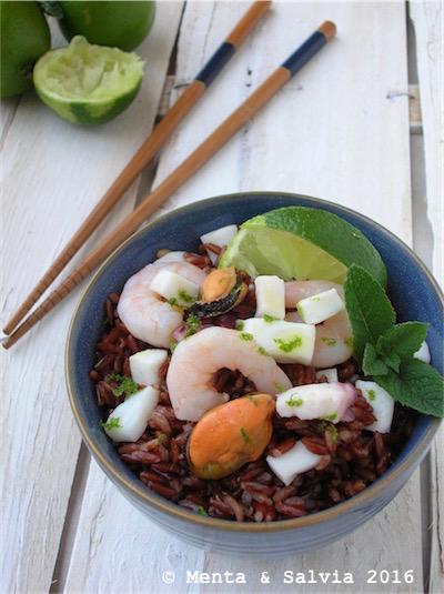 insalata-marinara