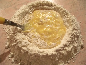 pasta-uovo-2