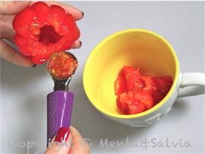 pomodori-gratinati1