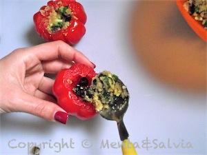 pomodori-gratinati4