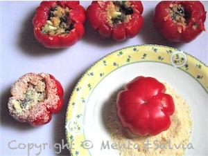 pomodori-gratinati5