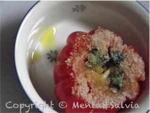 pomodori-gratinati6