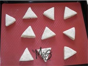 scones-aneto-salmone-9