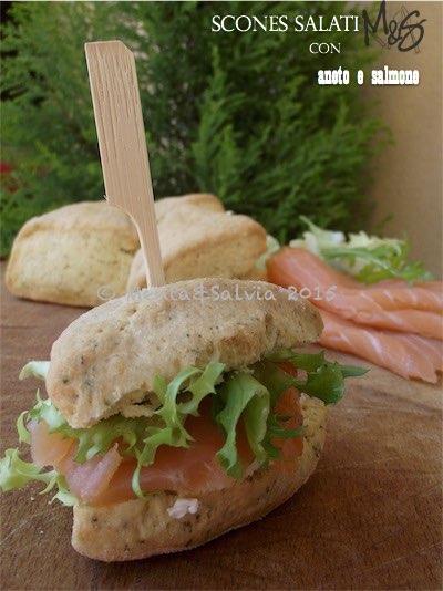 scones-salati-aneto-1