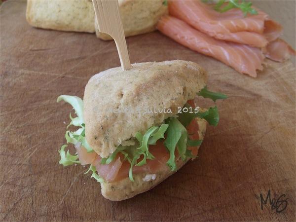 scones-salati-salmone