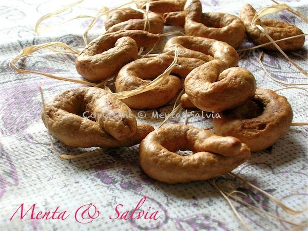 taralli-dolci-alle-castagne