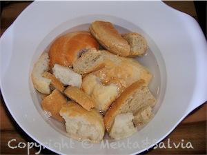 torta-pane-raffermo1