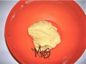 tortillas-chips-2