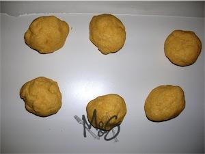 tortillas-chips-3