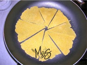 tortillas-chips-6