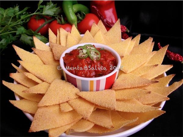 tortillas-chips