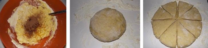 scones 2