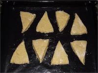 scones 3