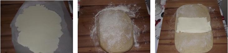 croissant-5
