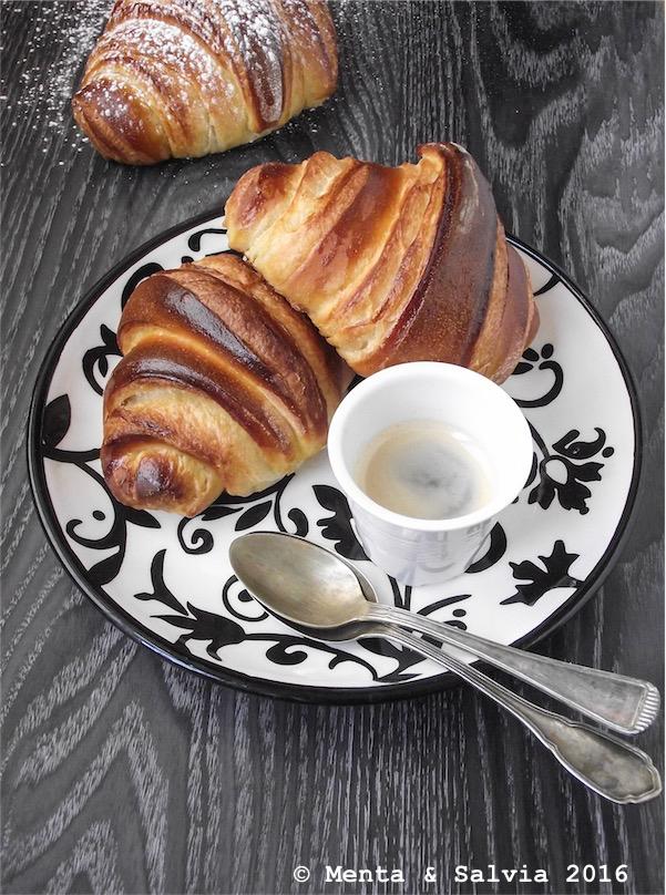 croissant-francesi-sfogliati