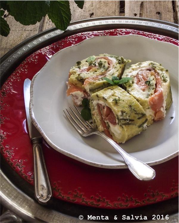rotolo-frittata-salmone