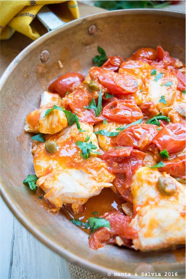 persico-pomodori-capperi