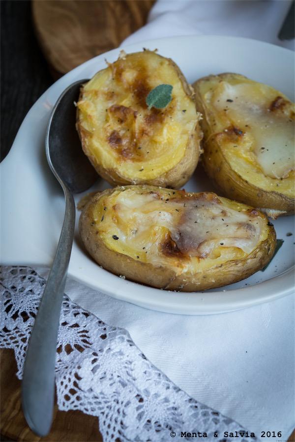 patate ripiene toma