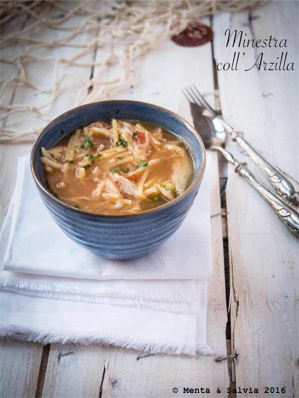 minestra-collarzilla