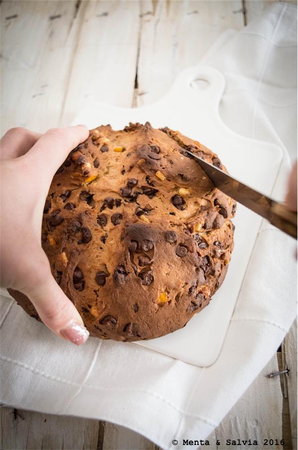 pane-dolce-cioccolata-arancia