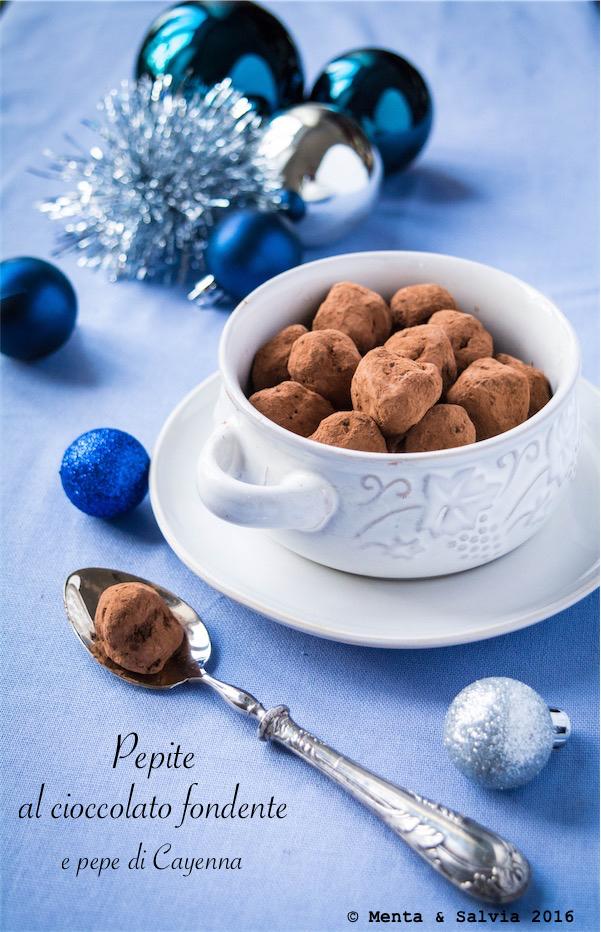 pepite-di-cioccolato-con-pepe-di-cayenna
